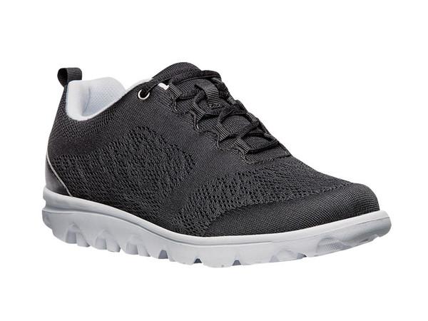 Propet TravelActiv - Women's Walking Shoe