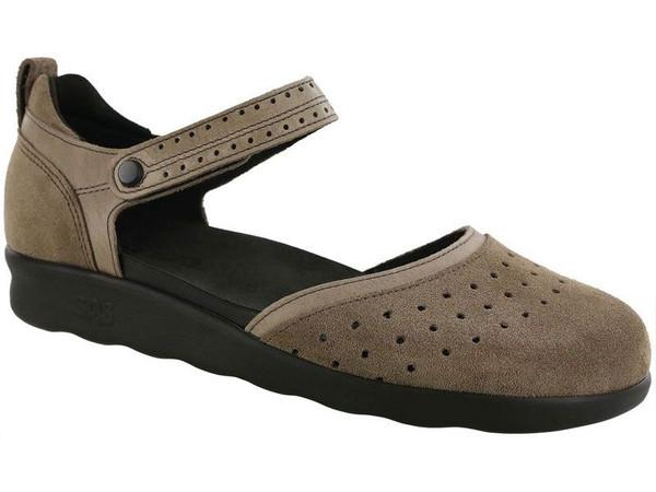 SAS Eden - Women's Adjustable Sandal