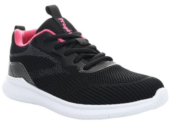 Propet TravelBound Pixel - Women's Athletic Shoe