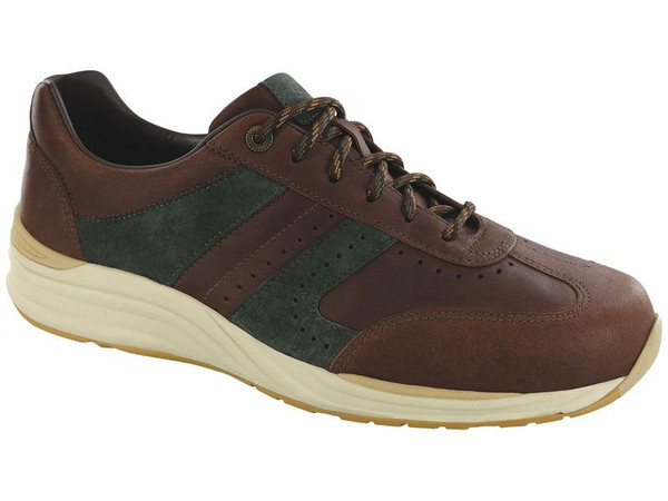 SAS Camino - Men's Sneaker