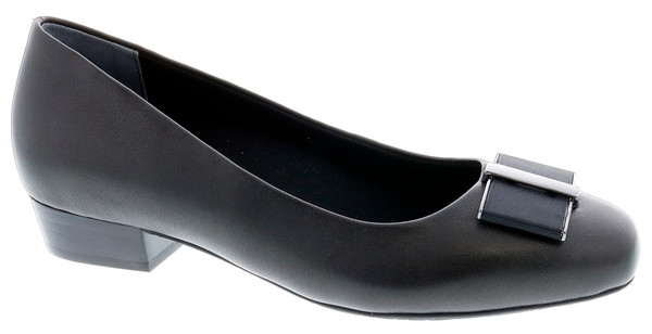 Ros Hommerson Twilight - Women's Dress Shoe