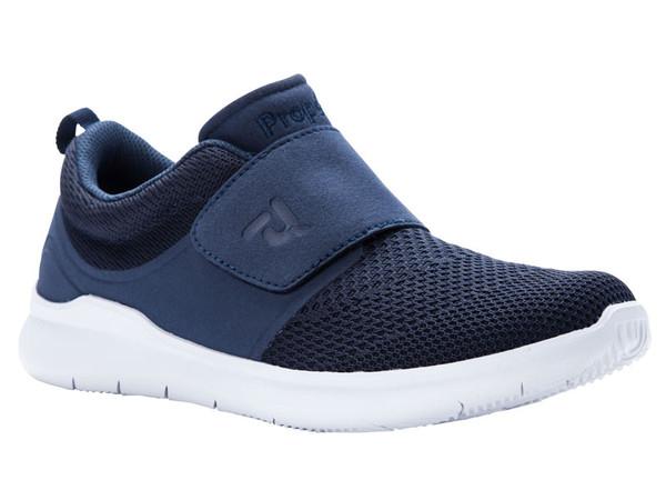 Propet Viator Strap - Men's Athletic Shoe