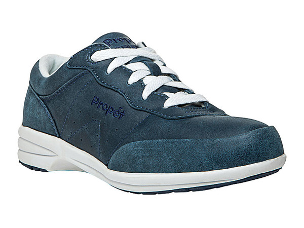 Propet Washable Walker - Women's Walking Shoe