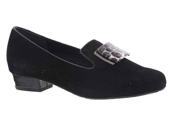 Ros Hommerson Treasure - Women's Dress Shoe