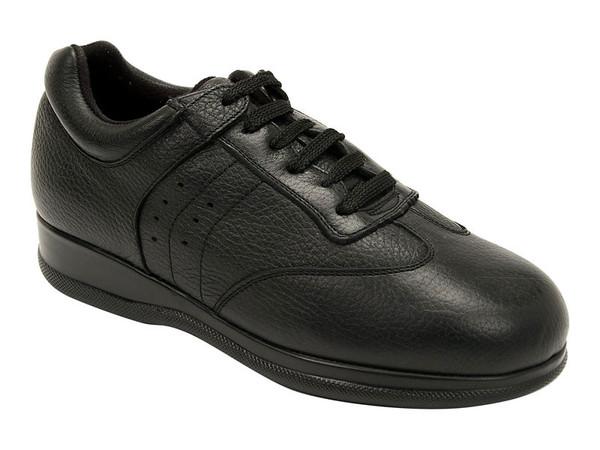 Comfortrite Allison - Women's Walking Shoe