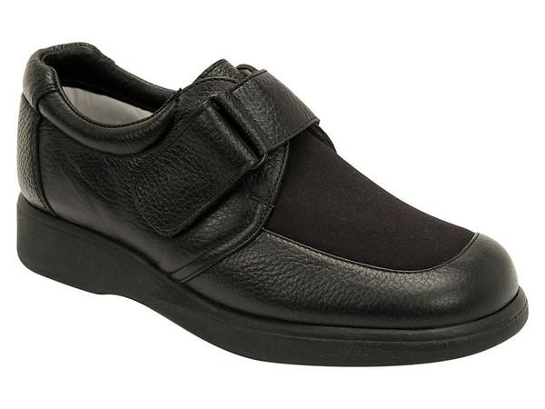Comfortrite Carolyn - Women's Shoe
