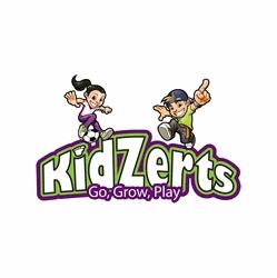 Kidzerts