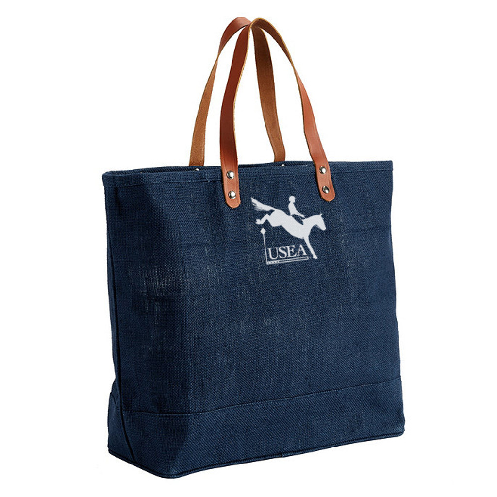 USEA Tote - 15% off for September ONLY!