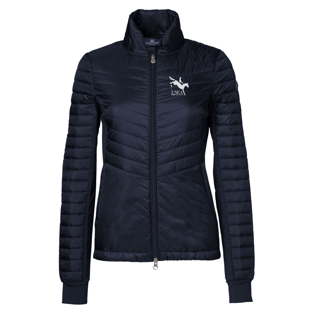 Mountain Horse Minoue Jacket