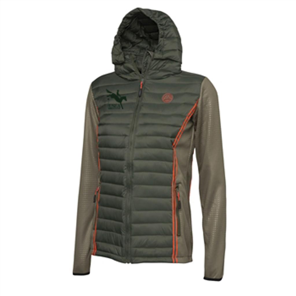 Mountain Horse Montana Jacket