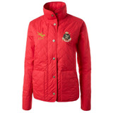 Mountain Horse Harlow Jacket - 45% OFF