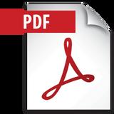 2018 USEF Dressage Test Preliminary Test A-pdf