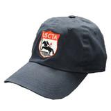 USCTA hat