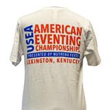 Unisex AEC T-Shirt