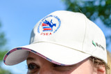 AEC Hat - Kentucky