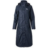 Mountain Horse Coach Raincoat