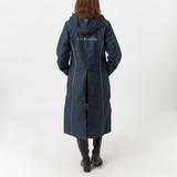 Mountain Horse Coach Raincoat