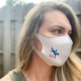 Reusable Cloth Face Mask