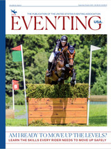 2020 Eventing USA - Issue 5