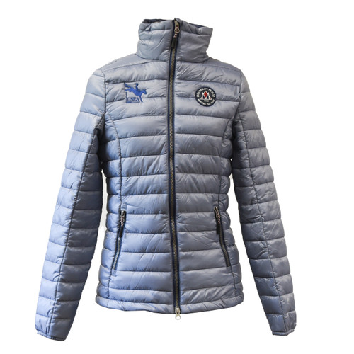 Mountain Horse Ambassador Jacket - 25% OFF