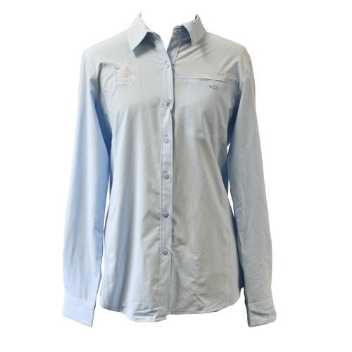 Ariat Vent Tek Shirt