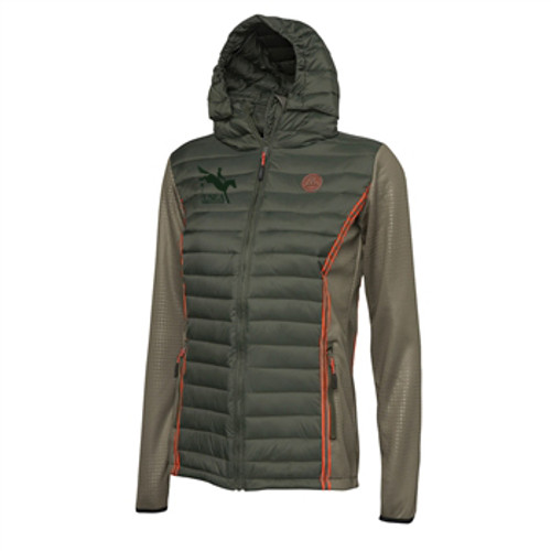 Mountain Horse Montana Jacket