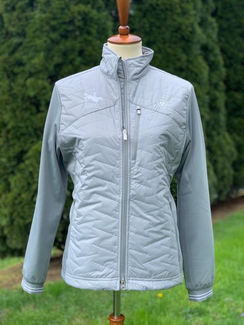 Ariat Hybrid Jacket