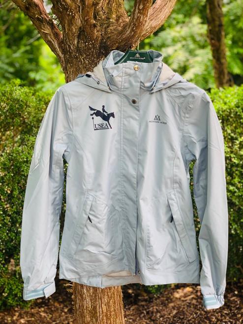 Mountain Horse Serenity Tech Jacket