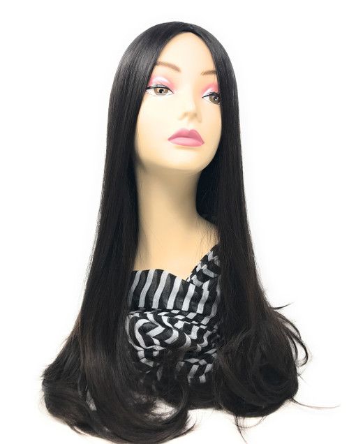 Human Hair Wigs Toppers Hair Loss Solutions Hair Extensions