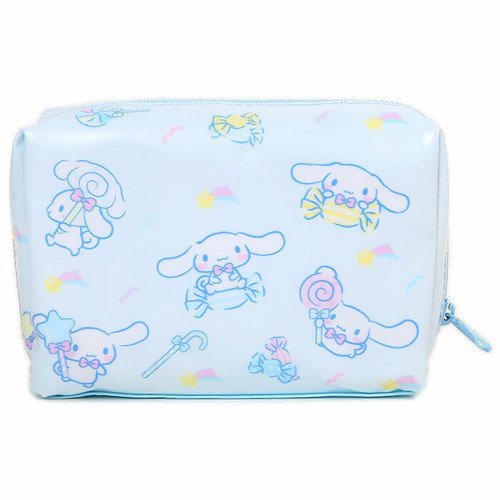 Cinnamoroll Medium Pouch
