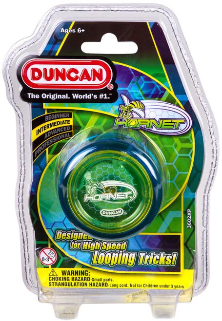 Hornet Duncan Yo Yo