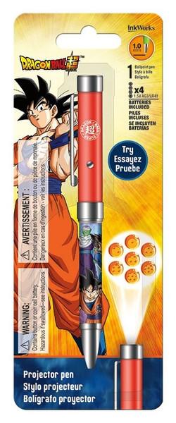 Projector Pen Dragon Ball Super