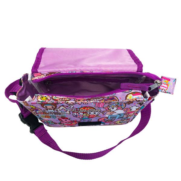 Bag Tokidoki Sweetshop Fanny Pack Crossbody