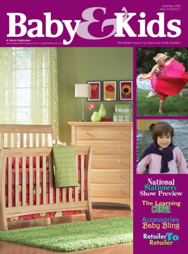 baby-kids-april-may-09-cover.jpg