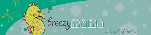 breezy-mama.png