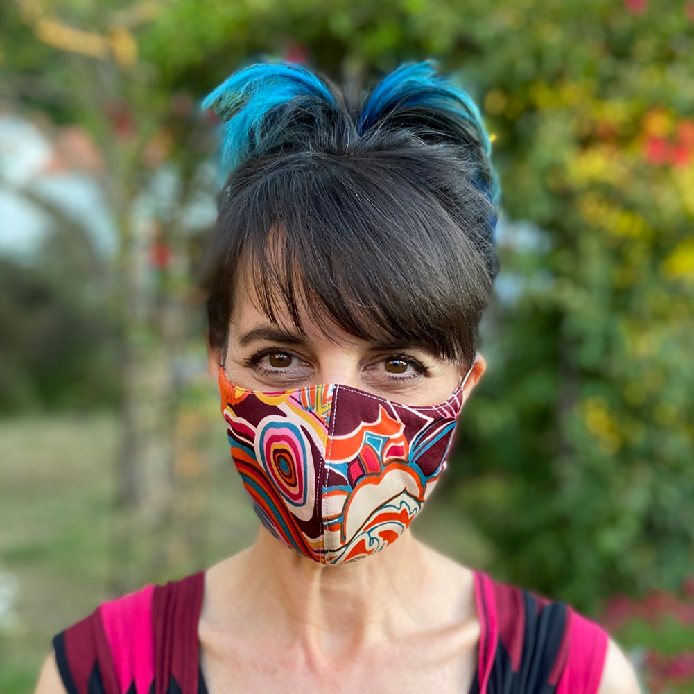 fabric-face-masks-reusable-multi-layer-women-men-kids.jpg