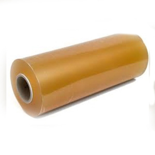 Meat Wrap, PVC stretch overwrap,Cling wrap, Catering Cling Film [600mm x 1500m] (24inch) (a pack of 1)