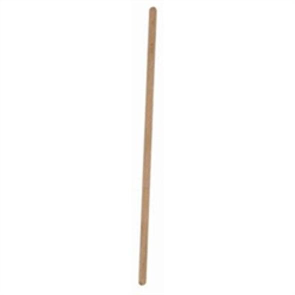 Wooden [14cm] Stirrer (a pack of 1000)