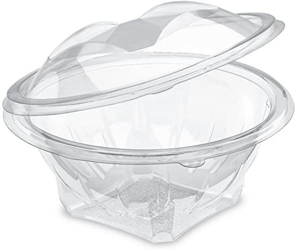 Somoplast (984) Salad Bowl [1000cc] (a pack of 300)