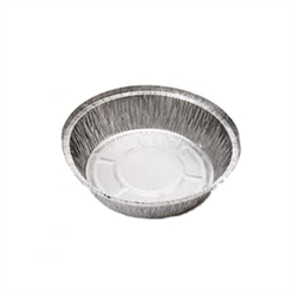 No12 Foil Container [7inch] Round (a pack of 400)