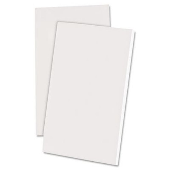 Waiter Pad [24] Single [76mm x 140mm] (a pack of 100)