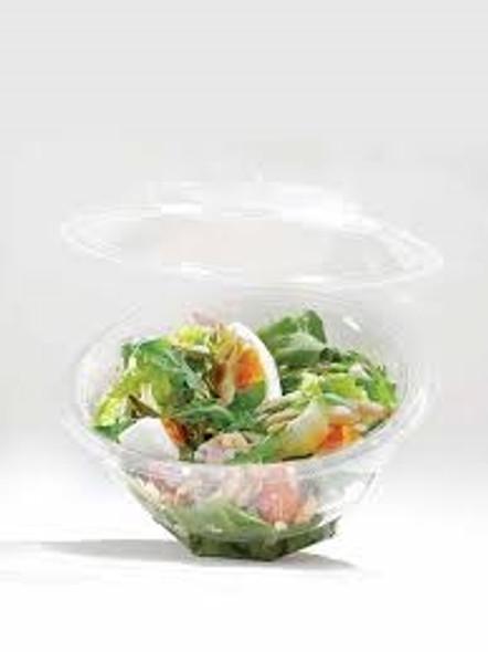 Somoplast (988) Salad Bowl [160cc] (a pack of 600)