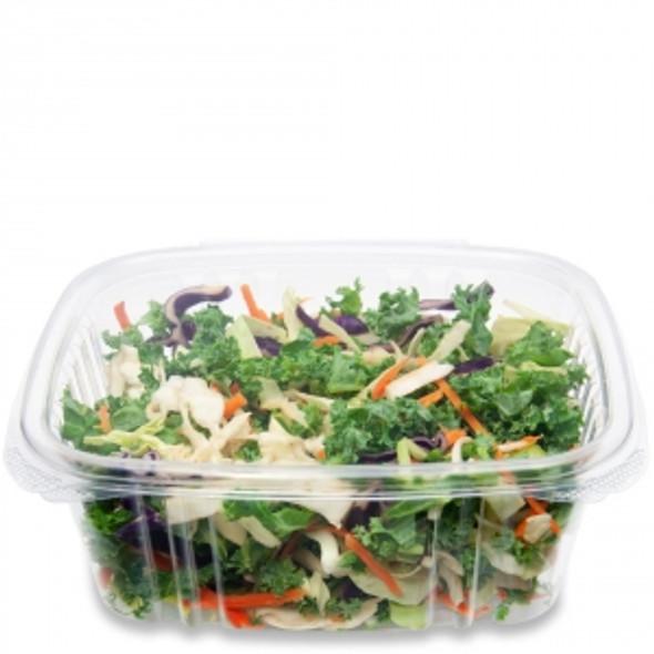 somoplast 916 salad container