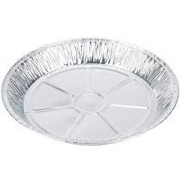 Nicholl [WN-041-506] Aluminium Pie Plate [7.75inch] (a pack of 1000)