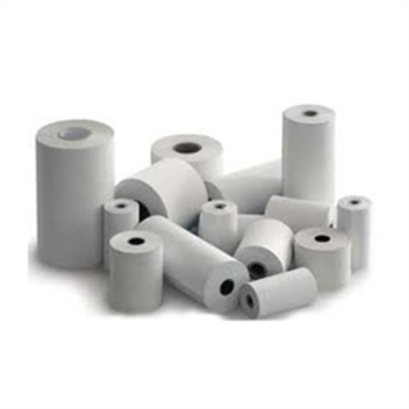 Till Roll [44x80mm] A grade (a pack of 40)