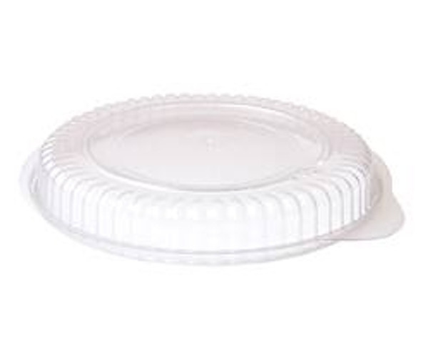 Anchor [LH5800D] Incredi-Bowl Microwavable Lid a pack of 250