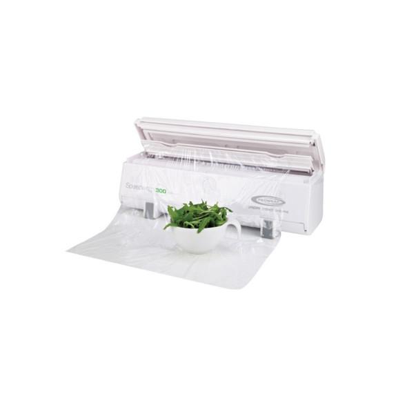 Speedwrap Dispenser 45cm wide (18inch) (a pack of 1)