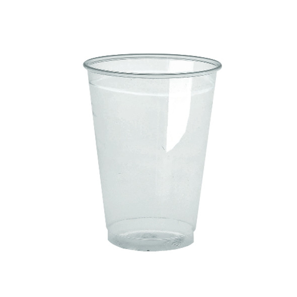 Solo [TN20] Plastic Clear Cup [20oz] (592ml) (a pack of 1000)