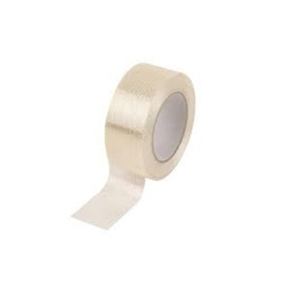 Clear Parcel Tape [2inch] (a pack of 6)