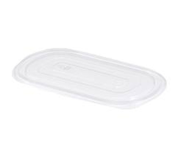 Anchor [L810PP] Clear Microwavable Lid [MW800 series]